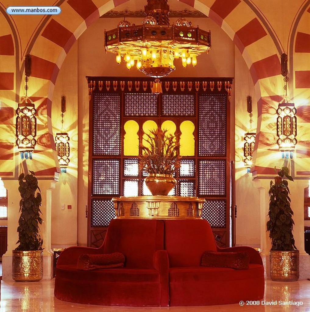 Asuan Hotel Old Cararact-Asuan Asuan