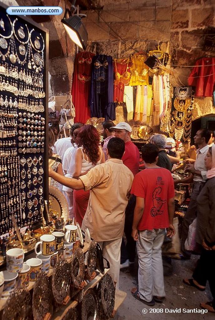 Cairo Jan Al Jalili-Cairo Cairo