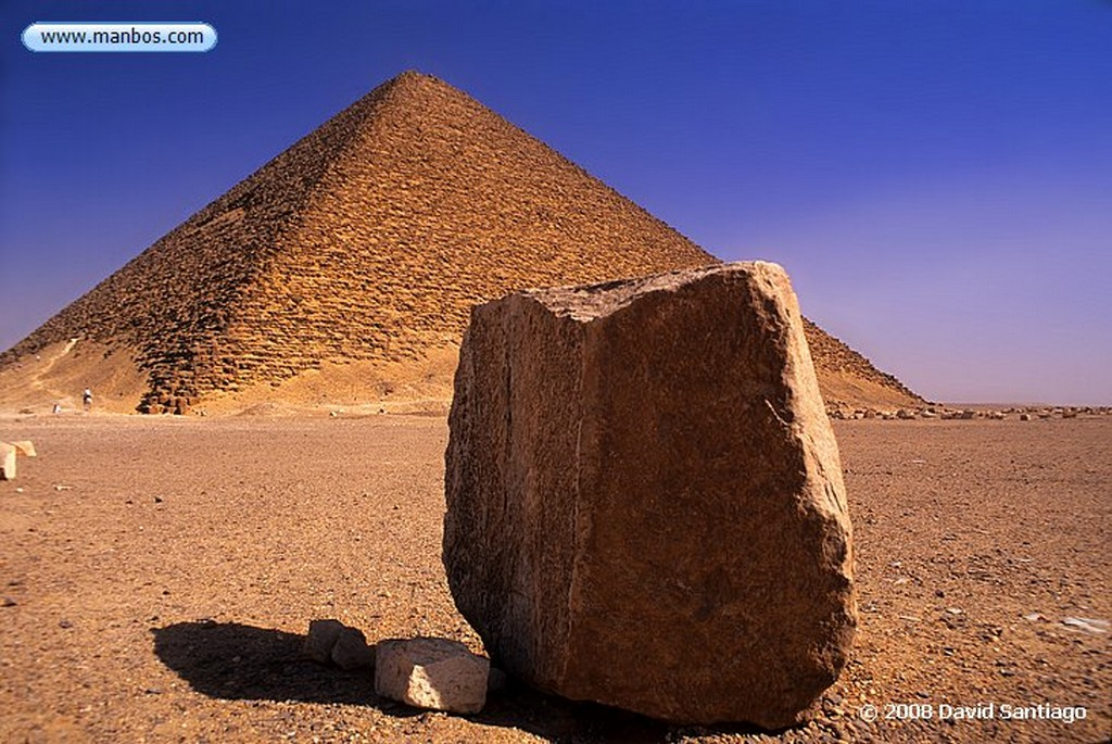 Giza Piramide de Kefren o Jafre-Meseta de Giza-Cairo Cairo