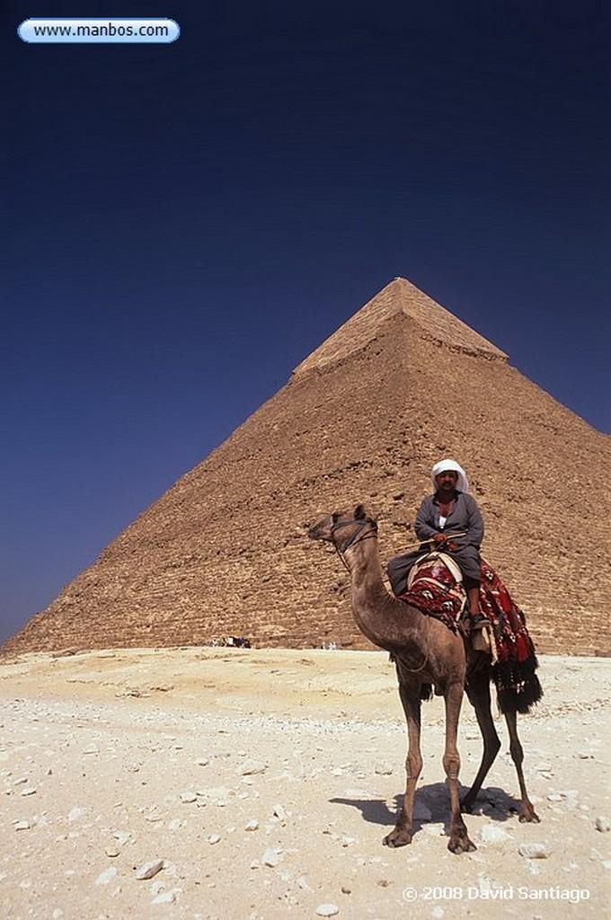 Cairo Piramide Roja o del Norte-Cairo Cairo