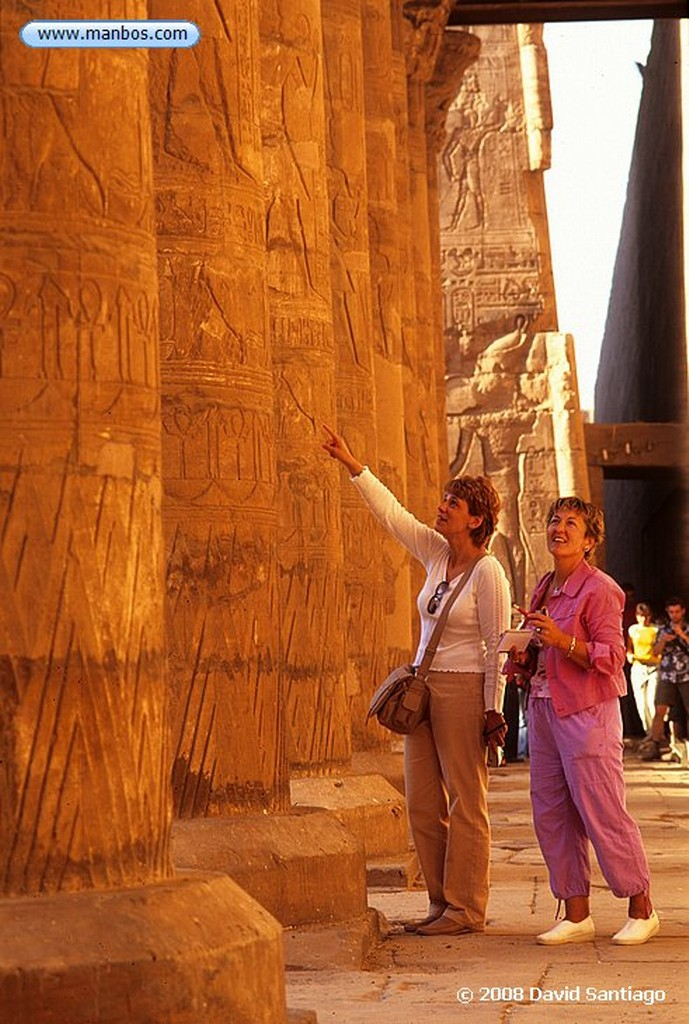 Abu Simbel Sala Hipostila-Abu Simbel Abu Simbel