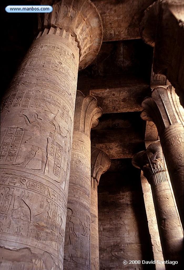 Valle de los Reyes Templo de Hatshepsut-Valle de los Muertos-Karnak Valle de los Reyes