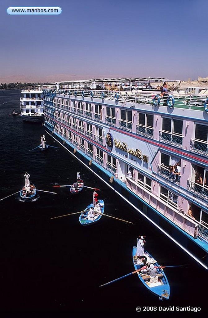 Giza Vendedores-Meseta Giza-Cairo Giza