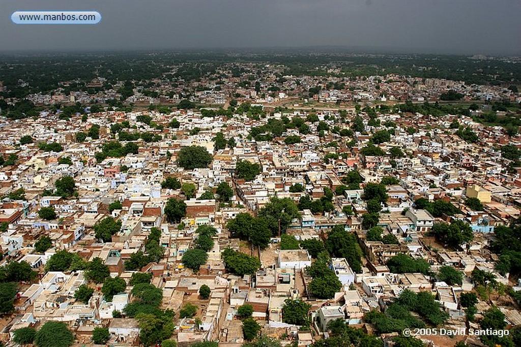 Delhi Detalle Figura de Marmol en Delhi Delhi
