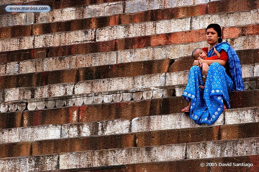 Varanasi Varanasi Varanasi