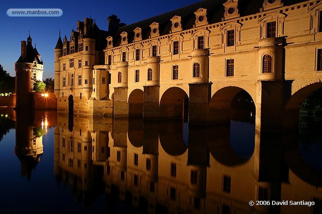 Valle del Loira Castillo de Amboise Pays de la Loira