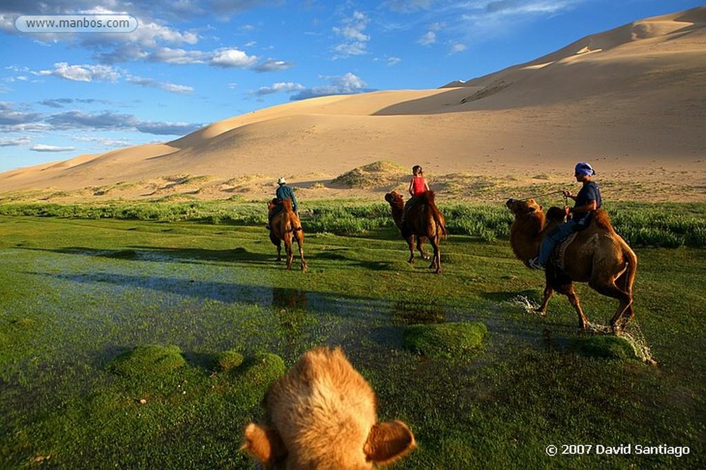 Bulgan Bulgan Mongolia