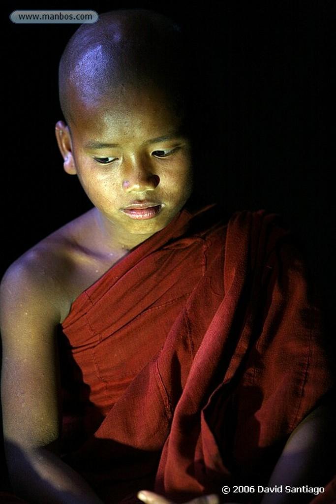 Mandalay Budista Mandalay