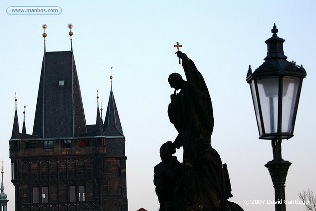 Praga Sala de Pompas Funebres Praga