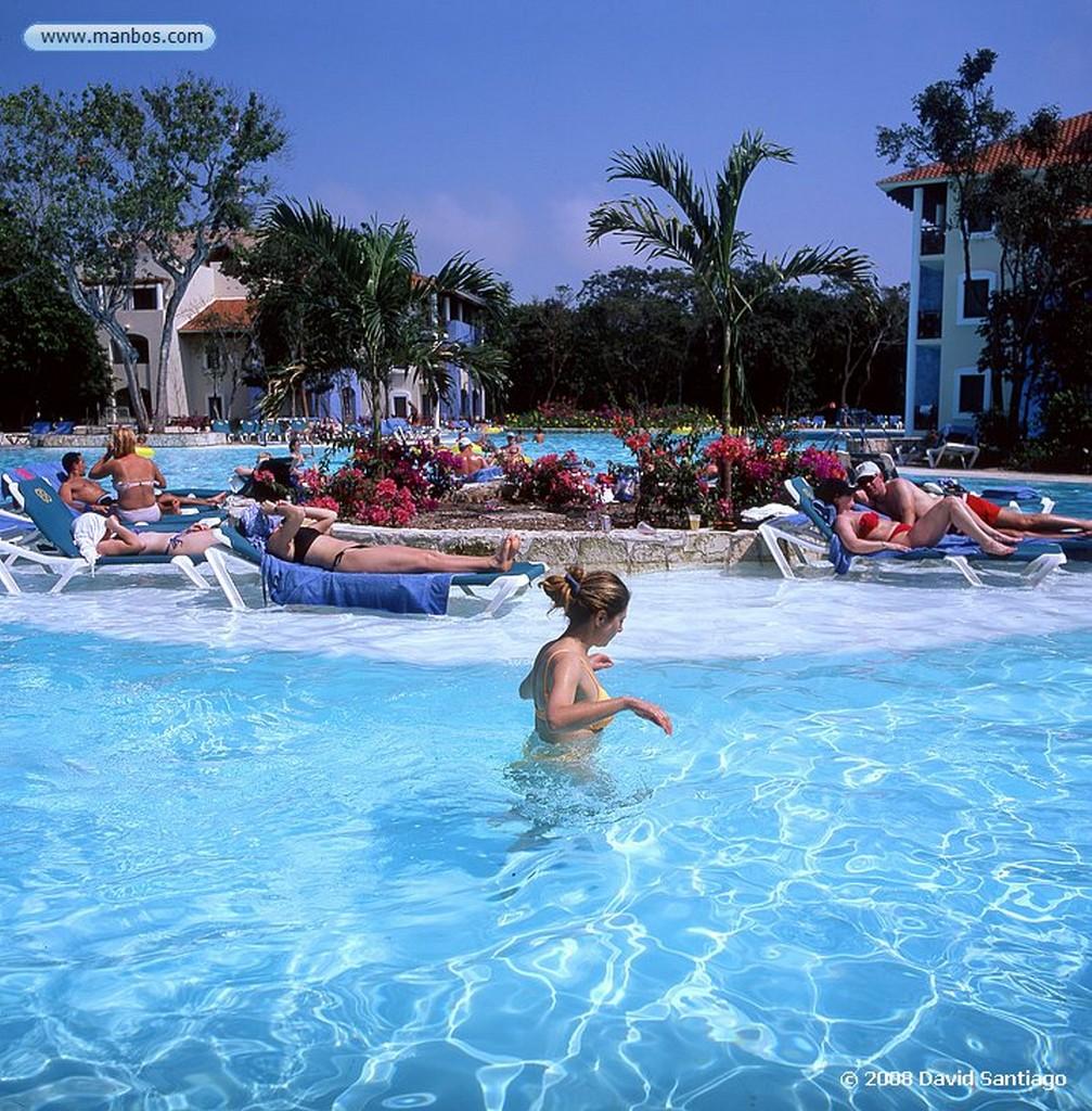 Cozumel Occidental Grand Cozumel - México Quintana Roo