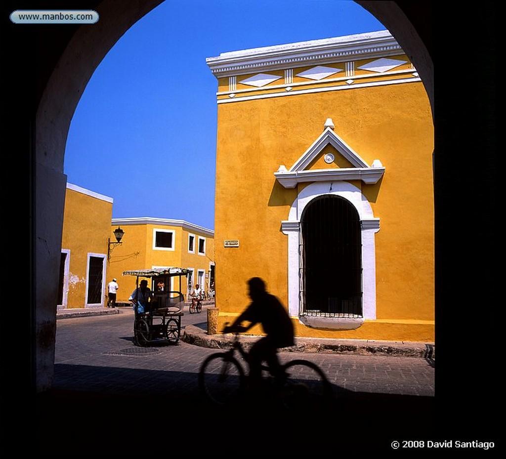 Tulum Tulum - mar Caribe - Yucatán - México Quintana Roo