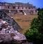 Kabah Palacio de Kabah - Yucatan - México Yucatan