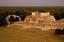 Chichen Itza Chichen Itza - Templo de los Guerrerosn - Mexico Yucatan