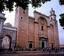 Merida Catedral de San Idelfonso - Merida - Yucatan - Mexico Yucatan