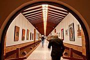 Museo, Fuerteventura, España