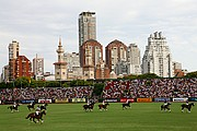 Buenos Aires, Buenos Aires, Argentina