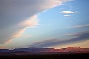Foto de La Rioja, Argentina - Parque Nacional Talampaya en La Rioja