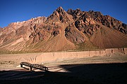 Mendoza, Mendoza, Argentina