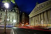 Foto de Buenos Aires, Catedral de Buenos Aires, Argentina - Catedral de Buenos Aires en La Plaza de Mayo