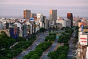 Photo of Buenos Aires, Argentina - Buenos Aires