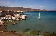 Foto de Cabo de Gata, Los Escullos, España - EL EMBARCADERO, LOS ESCULLOS