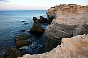 Foto de Cabo de Gata, Los Escullos, España - FONDEADERO DE LOS ESCULLOS