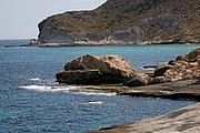 Cabo de Gata, Cabo de Gata, España