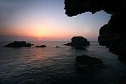 Foto de Cabo de Gata, España - Cabo de Gata