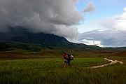 Foto de Parque Nacional Canaima, Gran Sabana, Venezuela - Gran Sabana