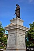 Ciudad Bolivar, Ciudad Bolivar, Venezuela