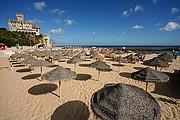 Playa de Estoril, Estoril, Portugal