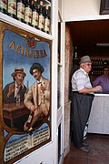 Taberna, Lisboa, Portugal