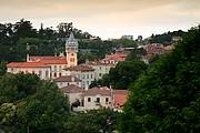 Sintra, Sintra, Portugal
