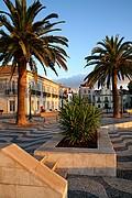 Centro Cultural, Cascais, Portugal