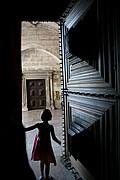 Monasterio de los Jeronimos, Lisboa, Portugal