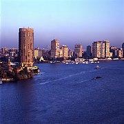 Cairo, Cairo, Egipto