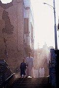 Esclusas del Nilo, Esna, Egipto