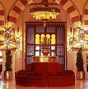 Asuan, Asuan, Egipto