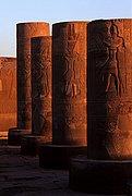 Kom Ombo, Kom Ombo, Egipto