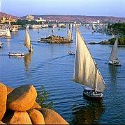 Luxor, Luxor, Egipto