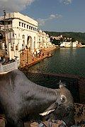 Foto de Pushkar, India - Pushkar