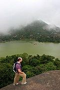 Monte Abu, Monte Abu, India