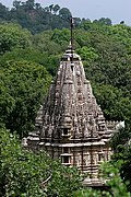 Ranakpur, Ranakpur, India