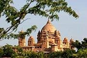 Jodhpur, Jodhpur, India
