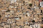 Amman, Amman, Jordania