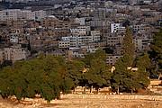 Jerash, Jerash, Jordania