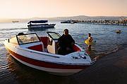 Mar Rojo, Mar Rojo, Jordania