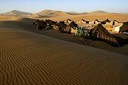 Camara Canon EOS-1Ds Mark II Campamento de Sahara Service en Erg Chigaga Marruecos ERG CHIGAGA Foto: 16585
