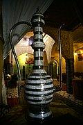 Hotel Kasbah Asmaa, Hotel Kasbah Asmaa, Marruecos