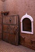 Kasba de Taourirtquarzazate, Kasba de Taourirtquarzazate, Marruecos